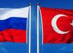 Кремль согласился на размещение турецких миротворцев в Карабахе – РФ получила новый удар