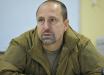 """Главарь """"ДНР"""" Ходаковский сделал признание о войне: """"Судьба Донбасса решится…"""""""