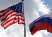 Россия снова вмешалась в выборы США: данные ФБР