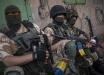 Теперь ДРГ боевиков не пройдет: ВСУ продвинулись на линии фронта ближе к оккупированному Донецку - источник