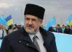 """Марш на Крым 3 мая: Чубаров пояснил, почему """"прорыв"""" отменили"""