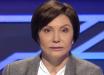 """Бондаренко разозлила успешная операция ВСУ против российских боевиков в Донецке: """"Это военное преступление"""""""