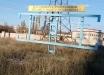 """Террористы """"добили"""" """"Стирол"""": в Сеть выложили печальные фото из Горловки - кадры"""