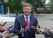 У Ахметова пригрозили судом СМИ за информацию об Офисе президента