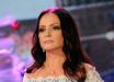 София Ротару решилась на поступок, который может изменить ее карьеру в Украине