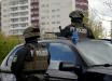 Россия попала в громкий финансовый скандал в Германии: раскрыта серьезная схема на десятки миллиардов евро