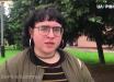 Вся Украина в ярости: открылись скандальные подробности ареста в Ровно 16-летней активистки из-за Зеленского