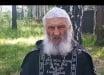 """Схиигумен РПЦ Сергий выдвинул Путину ультиматум: """"Даю три дня и жду покаяния"""""""