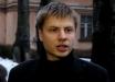 Гончаренко появится в образе клоуна на телевидении из-за Зеленского – кадры