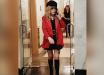 Почему у Аллы Пугачевой стройные ноги: друг Примадонны раскрыл секрет