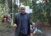 Полиция Мюнхена расследует совершенный пропагандистом Кремля Филлипсом акт вандализма на могиле Бандеры