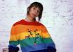 ЛГБТ-активистка Гуйвик обвинила в изнасиловании Марата Сафина: что известно