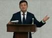 """""""Должны помочь"""", - Зеленский обратился к компании Ахметова"""