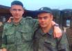 """Боевик """"ЛНР"""" облегчил задачу для ВСУ - предатель Присажнюк ликвидировал себя сам"""