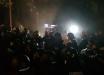 Сотни силовиков экстренно стянули к госдаче Зеленского из-за протестов военных в Киеве