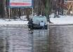 Одесса, Херсон, Бердянск и Мариуполь. Десятки украинских городов уйдут под воду - исследование