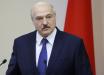 Лукашенко тайно вступил в должность президента: первое фото с инаугурации
