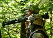 """Бойцы 93-й ОМБр уничтожают цели """"врага"""": захватывающие фото и видео учений Combined Resolve XII"""