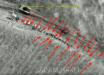 Азербайджан нанес удар с воздуха по крупному скоплению противника: армянские солдаты не успели спрятаться в окопах