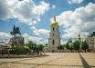 Киев возглавил ТОП-10 европейских городов: стало известно, по каким критериям он заткнул за пояс Берлин и Краков