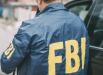 На оккупированном Донбассе найден труп агента ФБР - расследование Wall Street Journal
