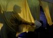 Выборы на Донбассе: в ООС пояснили, как будут голосовать военные