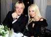Брак Рудковской и Плющенко трещит по швам: супруги делят имущество
