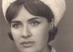 """Под Москвой в полном забвении умерла исполнительница культовой колыбельной """"Спят усталые игрушки"""" Дворянинова"""