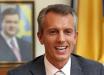 Не только Тигипко: СМИ указали олигарха Хорошковского как кандидата на пост премьер-министра
