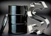 Цена на нефть рухнула за один день на несколько долларов: россияне в шоке