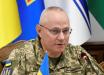 Снайпер убил бойца ВСУ на Донбассе: Хомчак пояснил, почему военные не стреляли по боевикам в ответ
