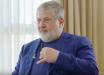 """""""Уже недолго осталось"""", - Коломойский сделал громкое обещание по победе Порошенко на выборах"""