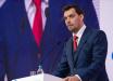 """""""Это последний"""", - Гончарук о кардинальной смене в госбюджете Украины"""