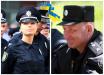 Арьев рассказал, как боевик Кошман расправился с украинским генералом Кульчицким