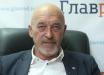 """Чего хочет Путин: Тука срочно обратился к Зеленскому из-за """"ловушки"""" Кремля"""