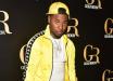 В США застрелили Lil Marlo: знаменитый рэпер скончался в машине
