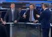 Россияне набросились на пропагандистку Скабееву из-за лжи в Сети