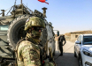 """Anadolu: США не позволили россиянам создать отряды """"ополчения"""" на севере Сирии"""