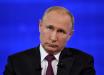 Бабченко раскрыл цель Путина по Украине на нормандской встрече