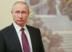 ''Вали из нашей прекрасной страны, отщепенец и предатель!'' – Саша Сотник