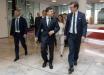 Грозит ли дефолт Украине: Зеленский сделал важное заявление о договоренностях с МВФ