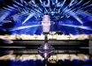 """Названо имя победителя на конкурс """"Евровидение -2020"""" от Украины – кого поддержали судьи и зрители"""