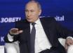 Не прибалты и не украинские националисты: Путин рассказал всю правду, что на самом деле развалило СССР