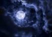 Каким знакам Зодиака надо быть начеку в полнолуние в октябре: будет очень плохо