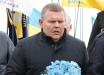 """Мосийчук рассказал о двух """"странностях"""" в гибели депутата Давиденко: """"Всегда его сопровождал"""""""