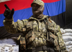 """Боевики возмущены приказом в """"ДНР"""", будут нехорошие перемены: ситуация в Донецке и Луганске в хронике онлайн"""