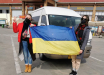 """""""Разве это люди"""", - мама украинки из Уханя рассказала, что писали ее дочери в Сети"""