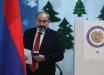 """""""Будет как в Украине"""", - пророссийские силы Армении не прошли в парламент, Кремль негодуют из-за выборов в Ереване"""