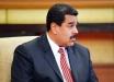 """""""Друга"""" Путина Мадуро лишают президентской власти - российские деньги, вложенные в Венесуэлу, пропадут"""