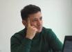 Зеленского раскритиковали за попытки скрыть фейк-видео с обещанием зарплат в $4000: все о нашумевшей истории